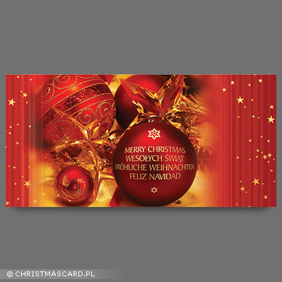 kartka świąteczna zdjęciowa bn 02.04