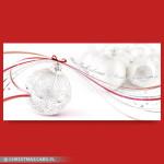 Kartki świąteczne zdjęciowe – Wzór BN 02.05